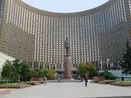 Hazai szállodák a nemzetközi értékelésben