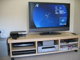 Kábel TV