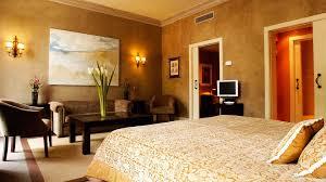 Rengeteg kiváló budapesti szálloda