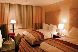 Minőségi hazai szállodák