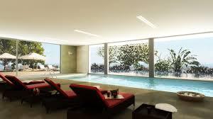 Kiváló wellness szállodák