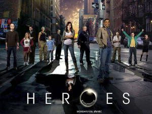 Érkezik az új Hős6os film