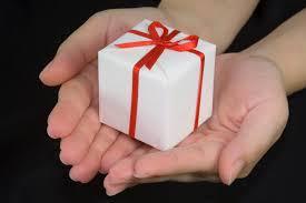 Remek ajándék ötletek a webáruházban