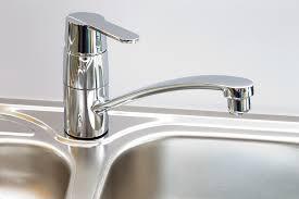 Víztisztítás otthon