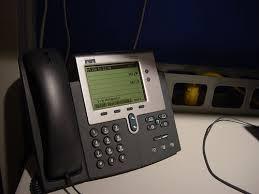 Üzleti telefonok