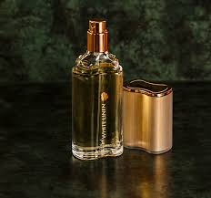 Cuba parfüm