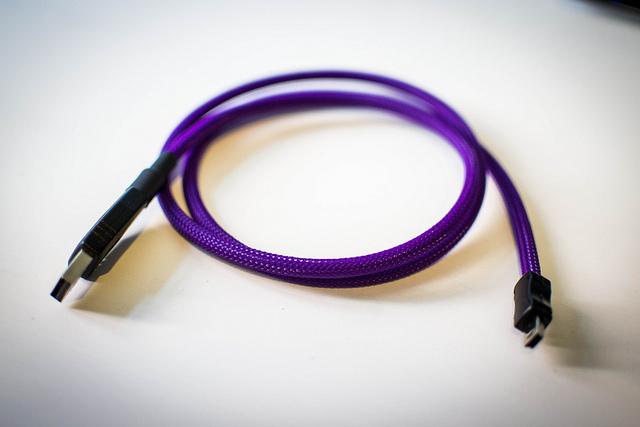USB kábelek kedvező áron