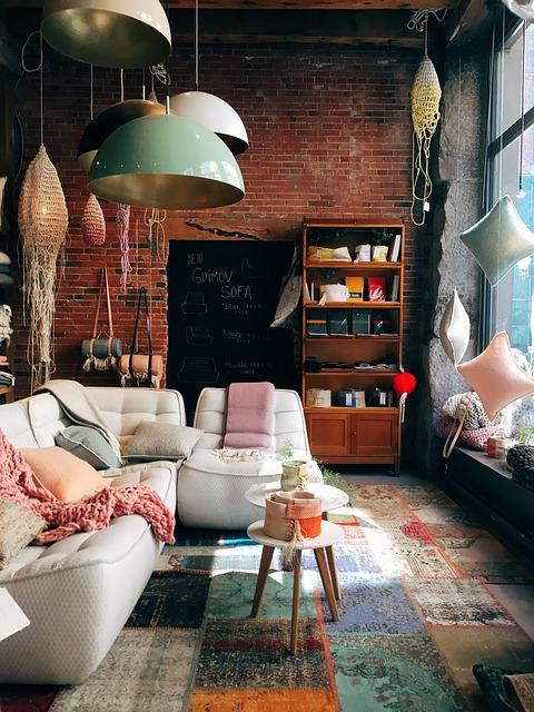 Olcsó és minőségi bútorok