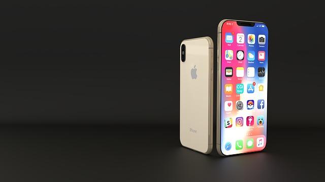 Berobbantak az iPhone XR tokok