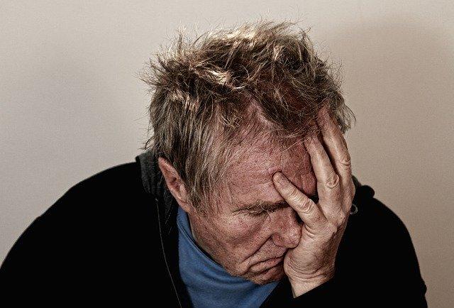 Stresszkezelés a mindennapokban