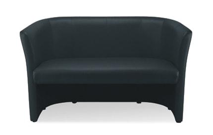 irodai fotelek
