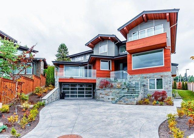 Kulcsrakész ház árak