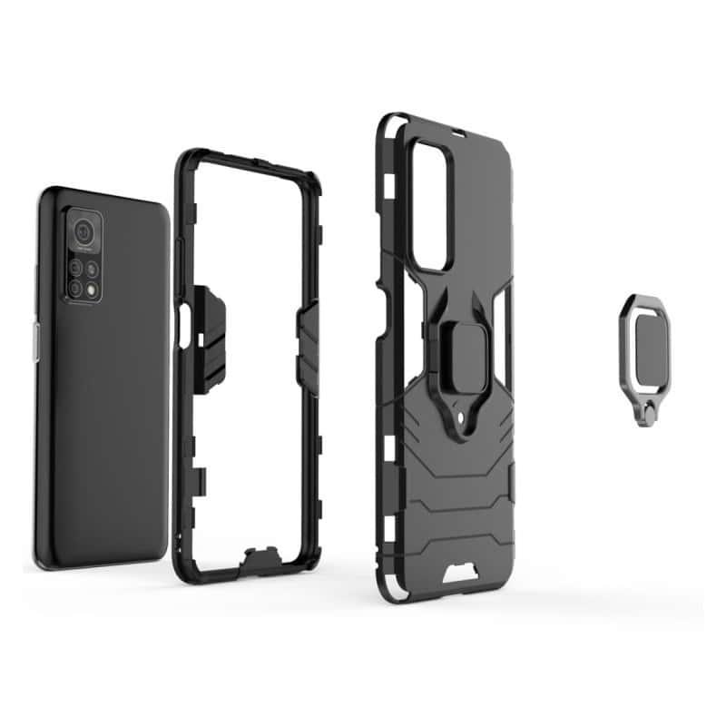 Xiaomi Mi 10T telefontok