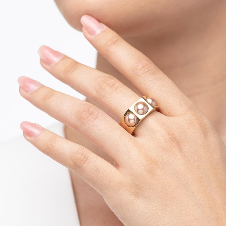 különleges gyűrűk